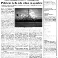 Siroco_7.pdf
