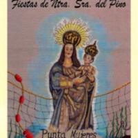 Fiestas_Punta_Mujeres_2000.pdf