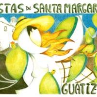 Fiestas_Guatiza2009.pdf