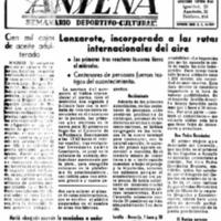Antena846_10_03_1970.pdf