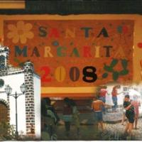 Fiestas_Guatiza2008.pdf