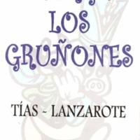 Murga_Grunones_2002.pdf