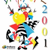 Murga_Revoltosas_2001.pdf