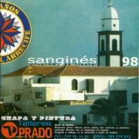 San_Gines_1998_publicidad.pdf