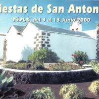 Fiestas_Tias_2000.pdf