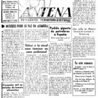 Antena818_29_07_1969.pdf