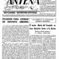 Antena001_31_03_1953.pdf