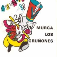 Murga_Grunones_1988.pdf