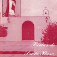 Fiestas Orzola 1998.