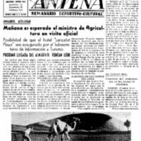 Antena786_10_12_1968.pdf