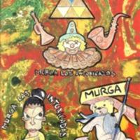 Murga_Intoxicados-as-itos_2003.pdf