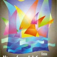 Fiestas_PtoCarmen_2003.pdf