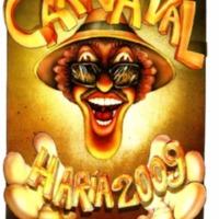 Carnaval_Haria_2009.pdf