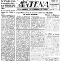 Antena787_17_12_1968.pdf