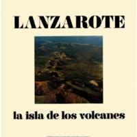 Lanzarote_1969.pdf