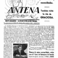 Antena003_14_04_1953.pdf