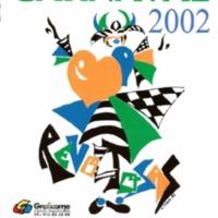 Murga_Revoltosas_2002.pdf