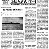 Antena869_18_08_1970.pdf