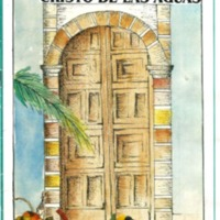 Fiestas_Cristo_Guatiza2009.pdf