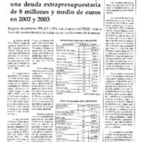 Siroco_0.pdf