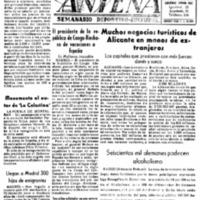 Antena866_28_07_1970.pdf