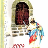 Fiestas_SanBartolome_2004.pdf