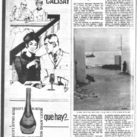 Destino_16-11-1963.pdf