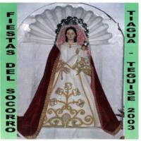 Fiestas_Tiagua_2003.pdf