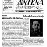 Antena006_05_05_1953.pdf