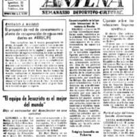 Antena841_03_02_1970.pdf