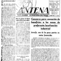 Antena811_10_06_1969.pdf