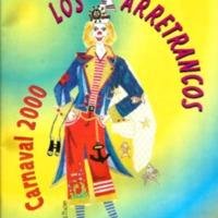 Murga_Arretrancos_2000.pdf