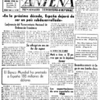 Antena815_08_07_1969.pdf