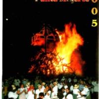 Fiestas_Punta_Mujeres_2005.pdf