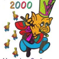Murga_Grunones_2000.pdf
