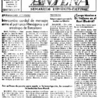Antena842_10_02_1970.pdf