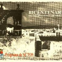 Bicentenario_Arrecife_1998.pdf