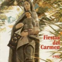 Fiestas Valterra 1996.pdf