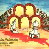 Fiestas_SanBartolome_2009.pdf