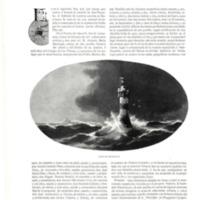 VM1904.pdf