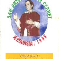 Altavista_1998.pdf