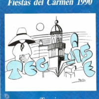 Fiestas_Carmen_Teguise_1990.pdf