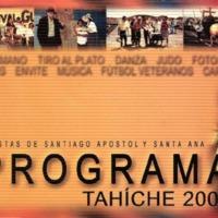 Fiestas_Tahiche_2002.pdf