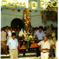 Fiestas_Punta_Mujeres_2008.pdf