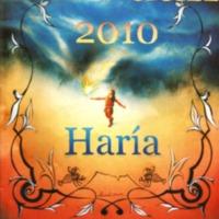 Fiestas_Haria_2010.pdf