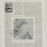 VM1906.pdf