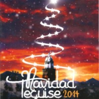 Fiestas_Navidad_Teguise2014.pdf