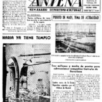 Antena649_29_03_1966.pdf