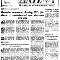 Antena843_17_02_1970.pdf
