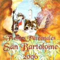 Fiestas_SanBartolome_2006.pdf
